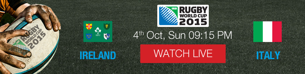 RWC_Ireland_vs_Italy_1024x250_Tablet.jpg