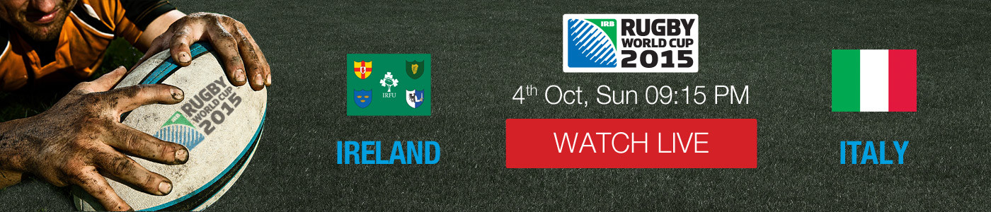 RWC_Ireland_vs_Italy_1400X300_Web.jpg
