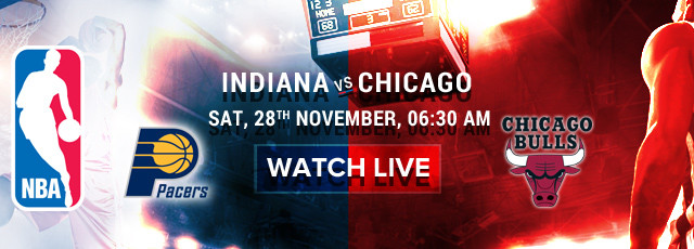 NBA_28_Nov_Indiana_vs_Chicago_Mobile_640x230.jpg