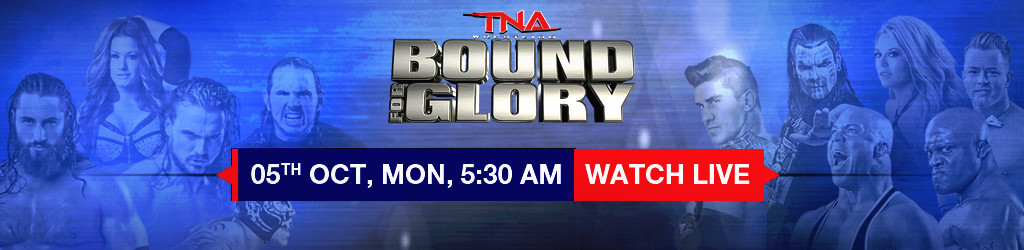 TNA_Bound_for_Glory_Tablet_1024x250.jpg