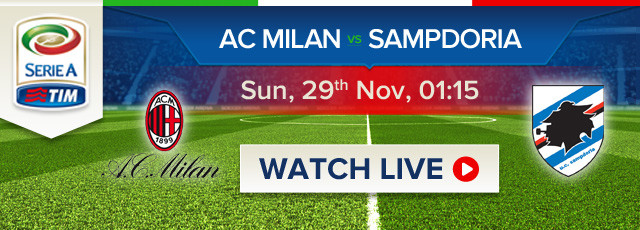 Seria_A_29_Nov_AC_MILAN_vs_SAMPDORIA_Mobile_640x230.jpg