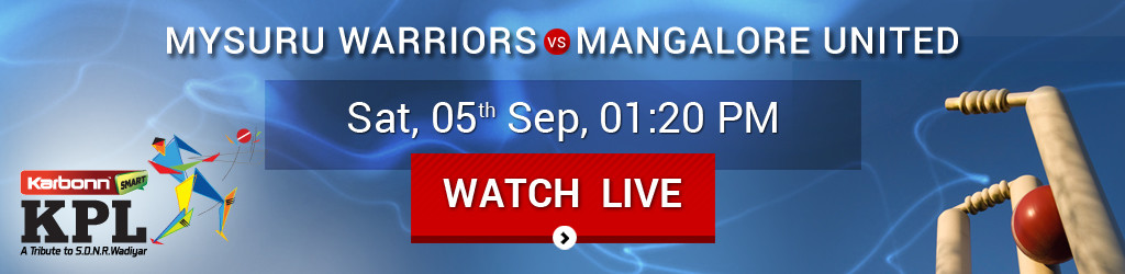 KPL_Mysuru_Warriors_vs_Mangalore_United_1024x250_Tablet.jpg