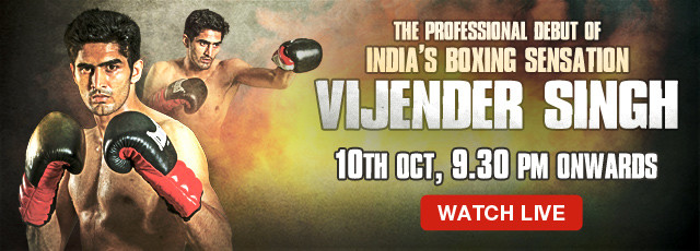 Vijender_Singh_vs_Sonny_Whiting_Mobile_640x230[11].jpg