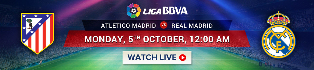 Laliga_5_Oct_Atletico_Madrid_vs_Real_Madrid_Tablet_1024x250.jpg