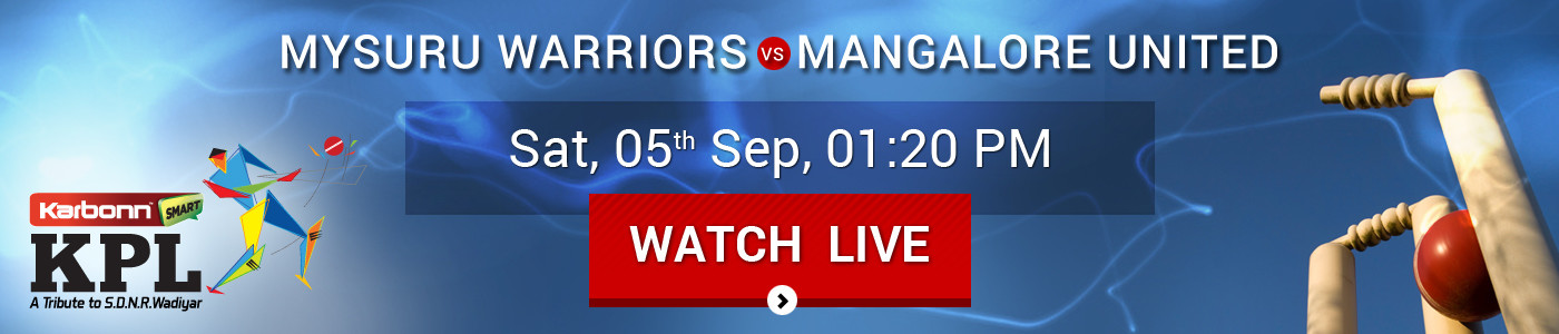 KPL_Mysuru_Warriors_vs_Mangalore_United_1400X300_Web.jpg