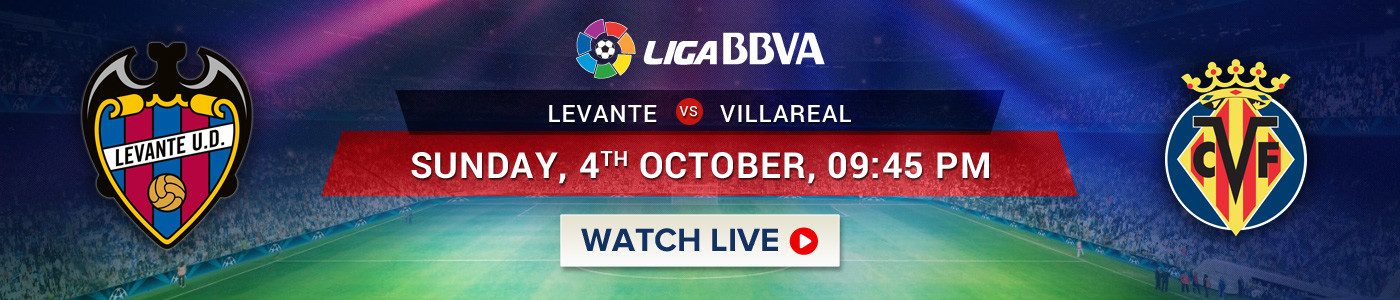 Laliga_4_Oct_Levante_vs_Villareal_Web_1400x300.jpg
