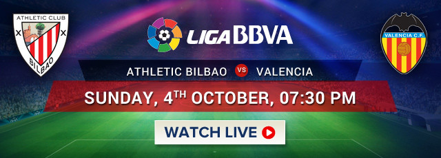 Laliga_4_Oct_Athletic_Bilbao_vs_Valencia_Mobile_640x230.jpg