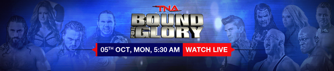 TNA_Bound_for_Glory_Web_1400x300.jpg