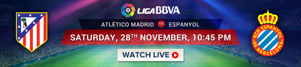 Laliga_28_Nov_Atletico_Madrid_vs_Espanyol_Tablet_1024x250.jpg