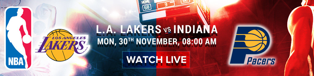 NBA_30_Nov_L_A_Lakers_vs_Indiana_Tablet_1024x250.jpg
