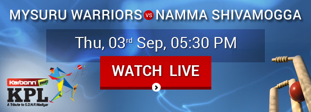 KPL_Mysuru_Warriors_vs_Namma_Shivamogga_640x230_Mobile.jpg