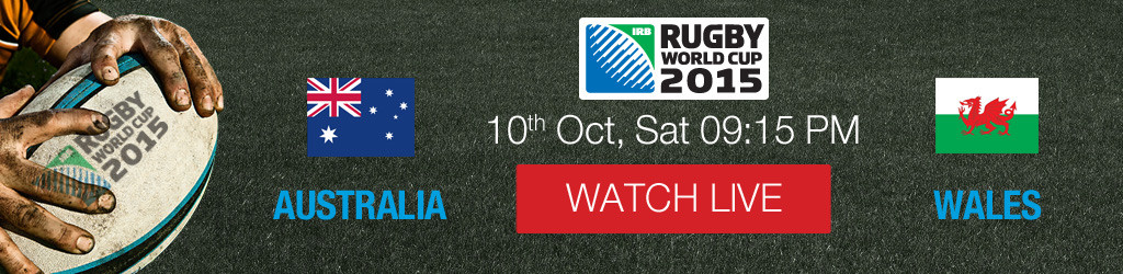 RWC_Australia_vs_Wales_1024x250_Tablet.jpg