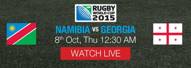 RWC_Namibia_vs_Georgia_640x230_Mobile.jpg