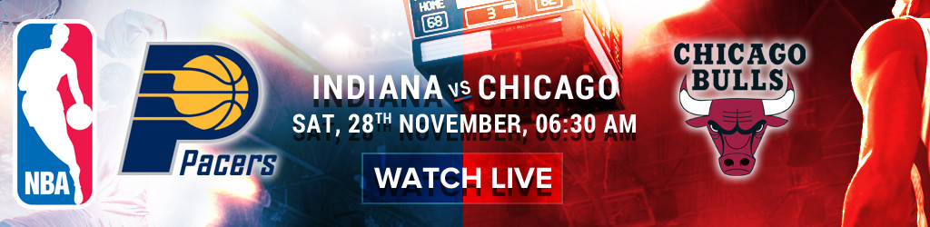 NBA_28_Nov_Indiana_vs_Chicago_Tablet_1024x250.jpg