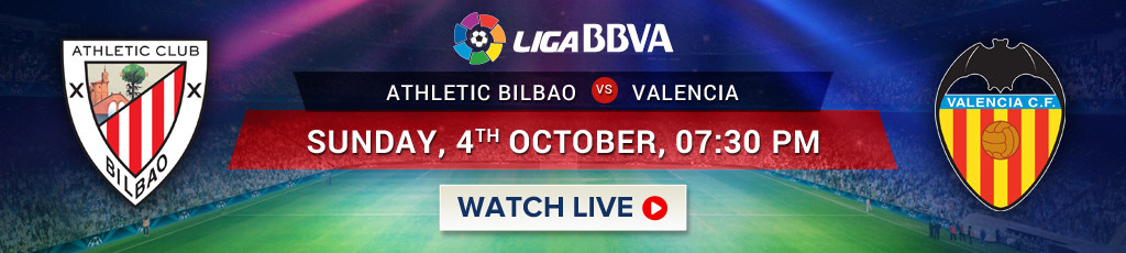 Laliga_4_Oct_Athletic_Bilbao_vs_Valencia_Tablet_1024x250.jpg
