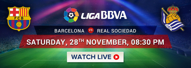 Laliga_28_Nov_FC_Barcelona_vs_Real_Sociedad_Mobile_640x230.jpg