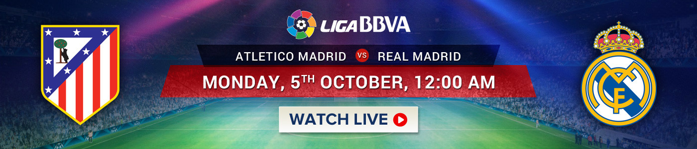 Laliga_5_Oct_Atletico_Madrid_vs_Real_Madrid_Web_1400x300.jpg