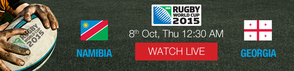 RWC_Namibia_vs_Georgia_1024x250_Tablet.jpg