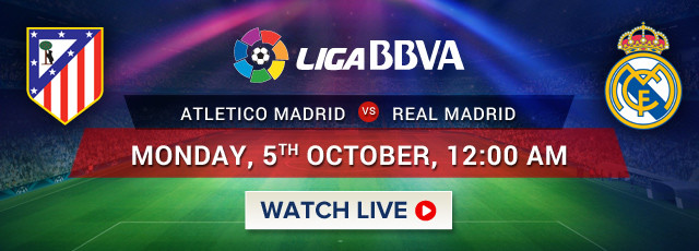 Laliga_5_Oct_Atletico_Madrid_vs_Real_Madrid_Mobile_640x230.jpg
