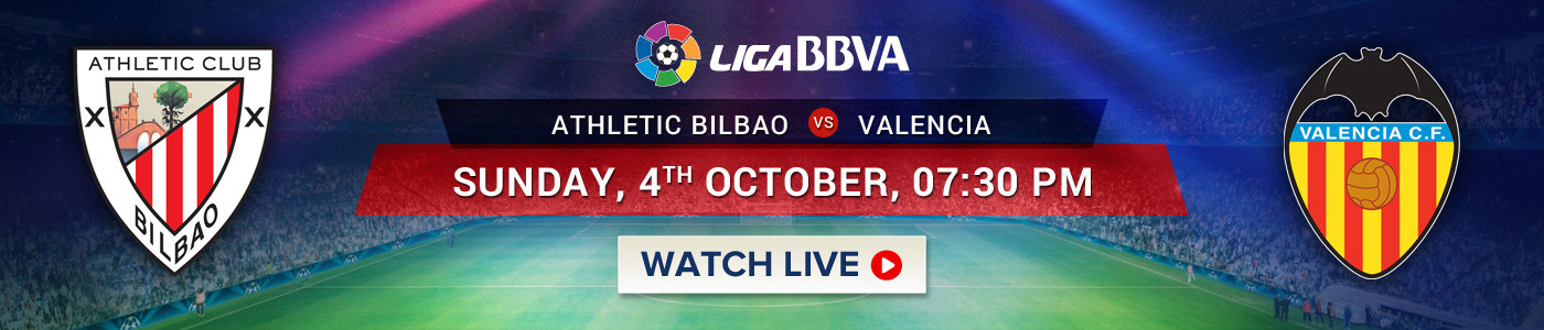 Laliga_4_Oct_Athletic_Bilbao_vs_Valencia_Web_1400x300.jpg