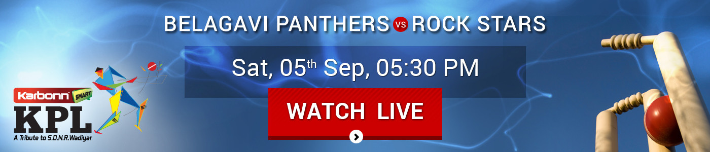 KPL_Belagavi_Panthers_vs_Rock_Stars_1400X300_Web.jpg