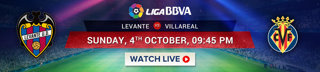 Laliga_4_Oct_Levante_vs_Villareal_Tablet_1024x250.jpg