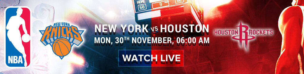 NBA_30_Nov_New_York_vs_Houston_Tablet_1024x250.jpg