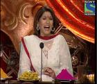 Holi Specials - Holi Special on Kahani Comedy Circus Ki - Part 1