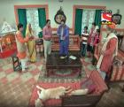 Baal Veer - Ep 388 - March 8,2014