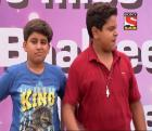 Baal Veer - Ep 422 - April 17,2014