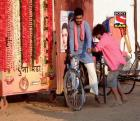 Chidiya Ghar - Ep 632 - April 24, 2014 - Kapi becomes Mendhak Prasad