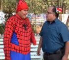 Baal Veer - Ep 427 - April 24, 2014 - Montu Returns