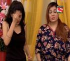 Chidiya Ghar - Ep 698 - 23rd July, 2014 - Marriage in Chidiya Ghar