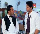 Taarak Mehta Ka Ooltah Chashmah - Ep 1460 - 23rd July, 2014 - Search for Babloo