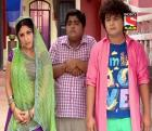 Chidiya Ghar - Ep 700 - 25th July,2014
