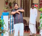Chidiya Ghar - Ep 703 - 30th July, 2014 - Gadha Prasad becomes violent
