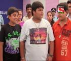 Baal Veer - Ep 500 - July 31,2014