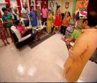 Taarak Mehta Ka Ooltah Chashmah - Ep 1467 - 1st August, 2014 - Selection of group leader
