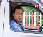 Chidiya Ghar - Ep 716 - 18th August, 2014 - Mishra makes fun of Ghotak