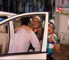 Taarak Mehta Ka Ooltah Chashmah - Ep 1478 - 18th August, 2014 - Stalker in Gada House