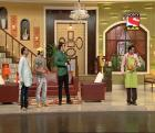 Tu Mere Agal Bagal Hai - Ep 41 - 29th August, 2014 - Theple ki chori
