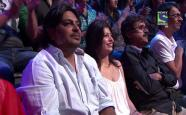 Boogie Woogie Kids Championship - Shreyas dances with Boogie Woogie Contestants - Ep 31 - 30th March