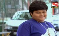 Baal Veer - Pot becomes a huge trouble for Dadaji