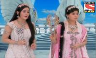 Baal Veer - Baalveer gets trapped – Ep 141 – Apr 12, 2013