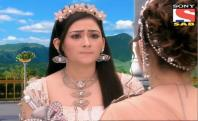 Baal Veer - Baalveer troubles Kids - Ep 148 - Apr 22, 2013