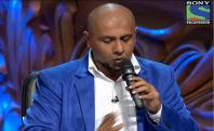 Indian Idol Junior - The Judges comment on Debanjana