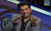Indian Idol Junior - Ravi Kishan reveals the secret about