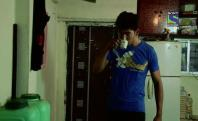 Crime Patrol: Dastak - Ep 343 - February 28, 2014 - Deceived