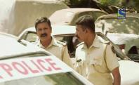 Crime Patrol: Dastak - Ep 345 - March 7,2014 - Pretence