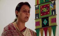 Crime Patrol: Dastak - Ep 347 - March 14,2014 - Acid Attack